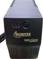 View Microtek Tuff Power 625 UPS Laptop Accessories Price Online(Microtek)