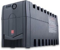 View iBall 621 UPS Laptop Accessories Price Online(iBall)