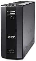 View APC BR1000G-IN BR1000G UPS Laptop Accessories Price Online(APC)