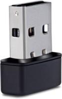 iball iB-WUA150NM USB Adapter(Black)