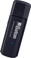 iball USB Adapter