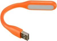 View H.P.D USB Portable LED Lamp USB Led Lamp Led Light(Multicolor) Laptop Accessories Price Online(H.P.D)