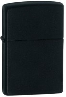 View Blaze CL-BLACK CL-BLACK Cigarette Lighter(Black) Laptop Accessories Price Online(Blaze)