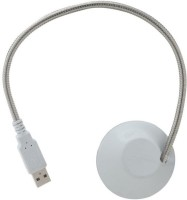 View Renata Gigalyte White U G 2 Led Light(White) Laptop Accessories Price Online(Renata)
