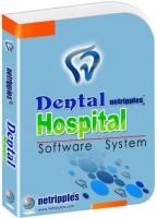 Netripples Dental Hospital(1, 1 PC)