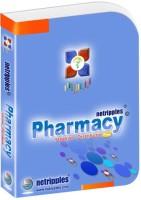 Netripples Pharmacy Stockist Distributor Plus(1 Year, 1 PC)