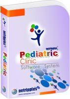 Netripples Pediatric Clinic(1, 1 PC)