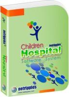 Netripples Children Hospital(1, 1 PC)