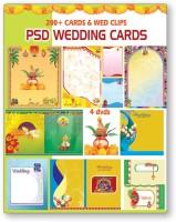 Abhikruti Weddingpsd04(Lifetime, 1 PC)