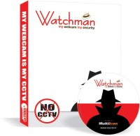 Multiicon Watchman(Lifetime, 1 PC)
