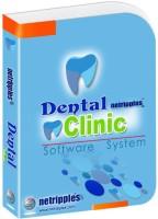 Netripples Dental Clinic(1, 1 PC)