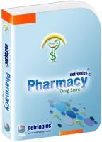 Netripples Pharmacy Drug Store(1, 1 PC)
