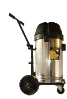 View Rodak CarSpecial 5 30 L Car Vacuum Cleaner(Steel) Home Appliances Price Online(Rodak)