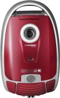 View REDMOND RV-327 Dry Vacuum Cleaner(Red) Home Appliances Price Online(Redmond)