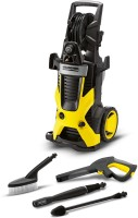 View Karcher K 7.700 EU Home Appliances Price Online(Karcher)