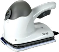 View Xiolife Sparkle Steam Mop Hand-held Vacuum Cleaner Home Appliances Price Online(Xiolife)