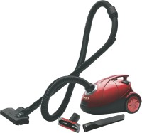 Vacuum Cleaners - 20-50% Off