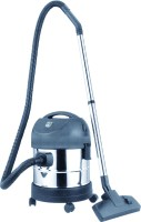View Eastman EVC-015 Hand-held Vacuum Cleaner(Sea Green) Home Appliances Price Online(Eastman)