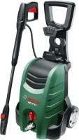 View Bosch AQT 37-13 Home & Car Washer Home Appliances Price Online(Bosch)
