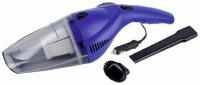 Car Vacuum Cleaner - From Bergmann
