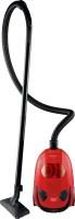 PHILIPS FC8198/01 Dry Vacuum Cleaner
