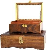 Buy Grooming Beauty Wellness - Vanity Box. online