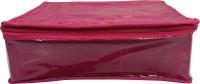 Angelfish Designer Make Up and Jewellery Box Vanity Box(Pink) - Price 570 80 % Off