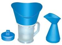 Thrive Steamer Vaporizer(Blue)