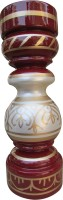 Buy Home Decor And Festive Needs - Stoneware Vase. online