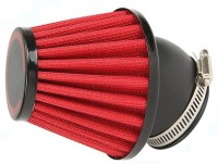 Wide Range - Bike Air Filter