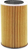 From Speeswav, Auto Pearl - Car Air Filter