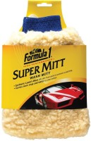 Formula1 625004 Mitt Sponge(Pack of 1)