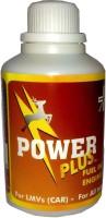 Power Plus Lmvs Engine Cleaner(250 ml)
