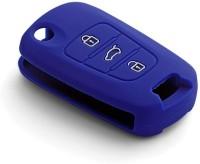 keyzone.in Car Key Cover