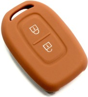 KEYZONE.IN Car Key Cover Lowest Price in Mysore , India ...