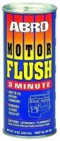https://rukminim1.flixcart.com/image/200/200/vehicle-lubricant/b/x/5/mf-390-abro-443-original-imae3yaan6nf6eth.jpeg?q=90