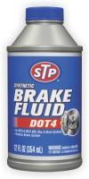 https://rukminim1.flixcart.com/image/200/200/vehicle-lubricant/g/g/3/200833e-stp-354-original-imae4dhdpykqyh9s.jpeg?q=90