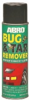 Abro BT-422 Bug and Tar remover Filter Oil(340 ml)