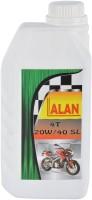https://rukminim1.flixcart.com/image/200/200/vehicle-lubricant/z/5/7/4t-20w40-lalan-1000-original-imaehjfhx2gmdatg.jpeg?q=90