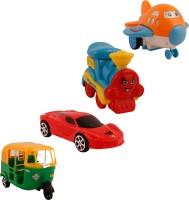 Buy Toys - Aeroplane online