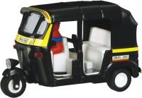 Shinsei Auto Rickshaw(Black)
