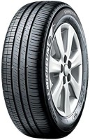 For Your Car - Tyres
