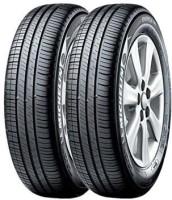 MICHELIN Energy XM2 (Set of 2) 4 Wheeler Tyre(175/70R13, Tube Less)