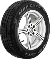 MRF ZVTV 4 Wheeler Tyre(185/60R15, Tube Less)