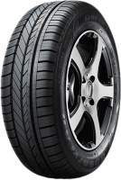 GOOD YEAR DuraPlus Tubeless 4 Wheeler Tyre(155/65R13, Tube Less)