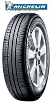 Michelin Energy XM2 4 Wheeler Tyre(165/80R14, Tube Less)