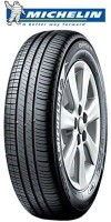 MICHELIN Energy XM2 4 Wheeler Tyre(185/65R14, Tube Less)