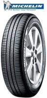 MICHELIN Energy XM2 4 Wheeler Tyre(185/60R14, Tube Less)