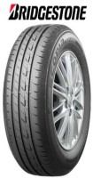 BRIDGESTONE S322 4 Wheeler Tyre(175/65R14, Tube Type)