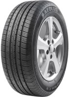 Ceat, MRF. - Car Tyres